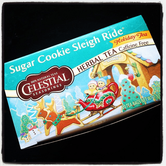sugar_cookie_sleigh_ride_