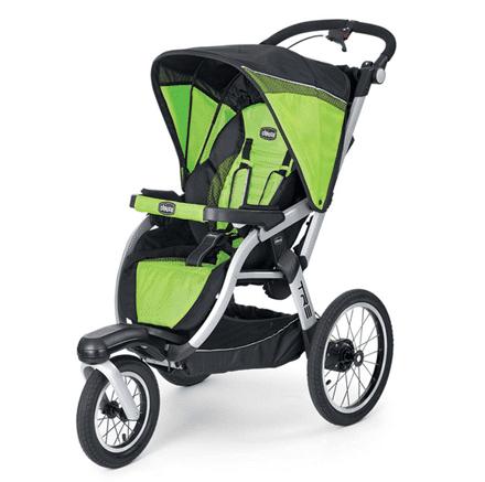 tre_jogging_stroller