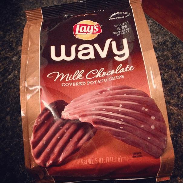 wavy_milk_chocolate_covered_potato_chips