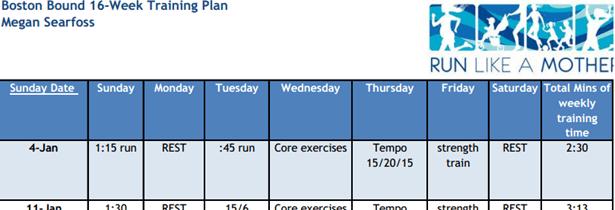Boston_Marathon_training_plan