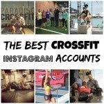 The Best CrossFit Instagram Accounts