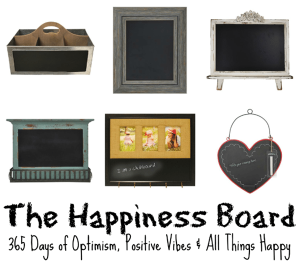The_Happiness_Board