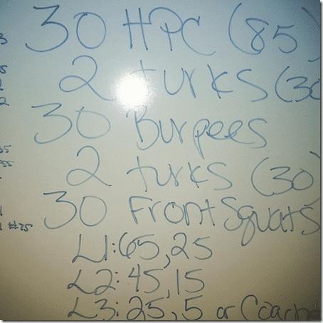 kfit_workout