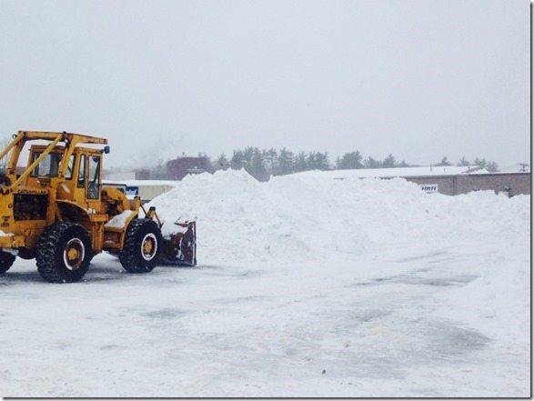 snow (800x600)