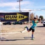 camarillo marathon review running blog 2 (600x800)