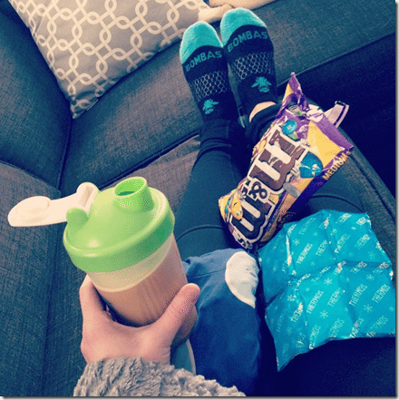 icing_knees_and_protein_shakes_