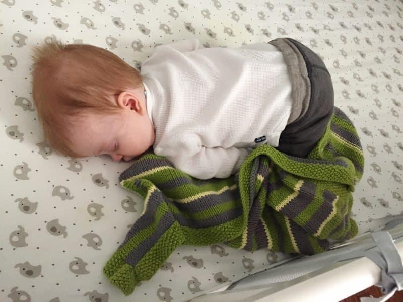 sleeping (800x600)