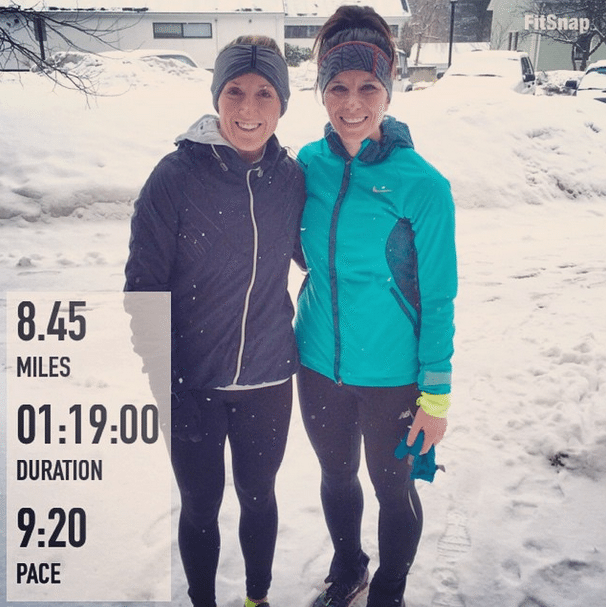 snowy_run_run_happy