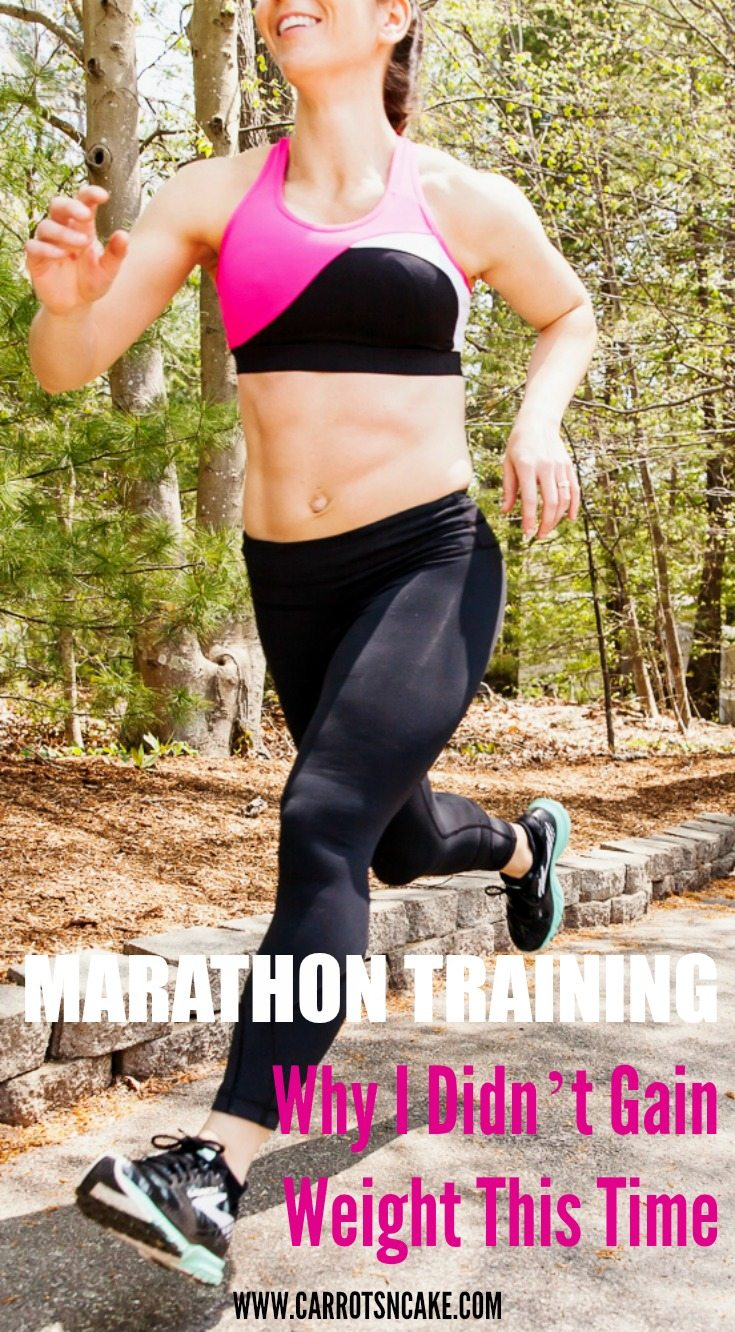 marathon-training-why-i-didnt-gain-weight-this-time