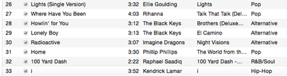 boston_marathon_playlist_001