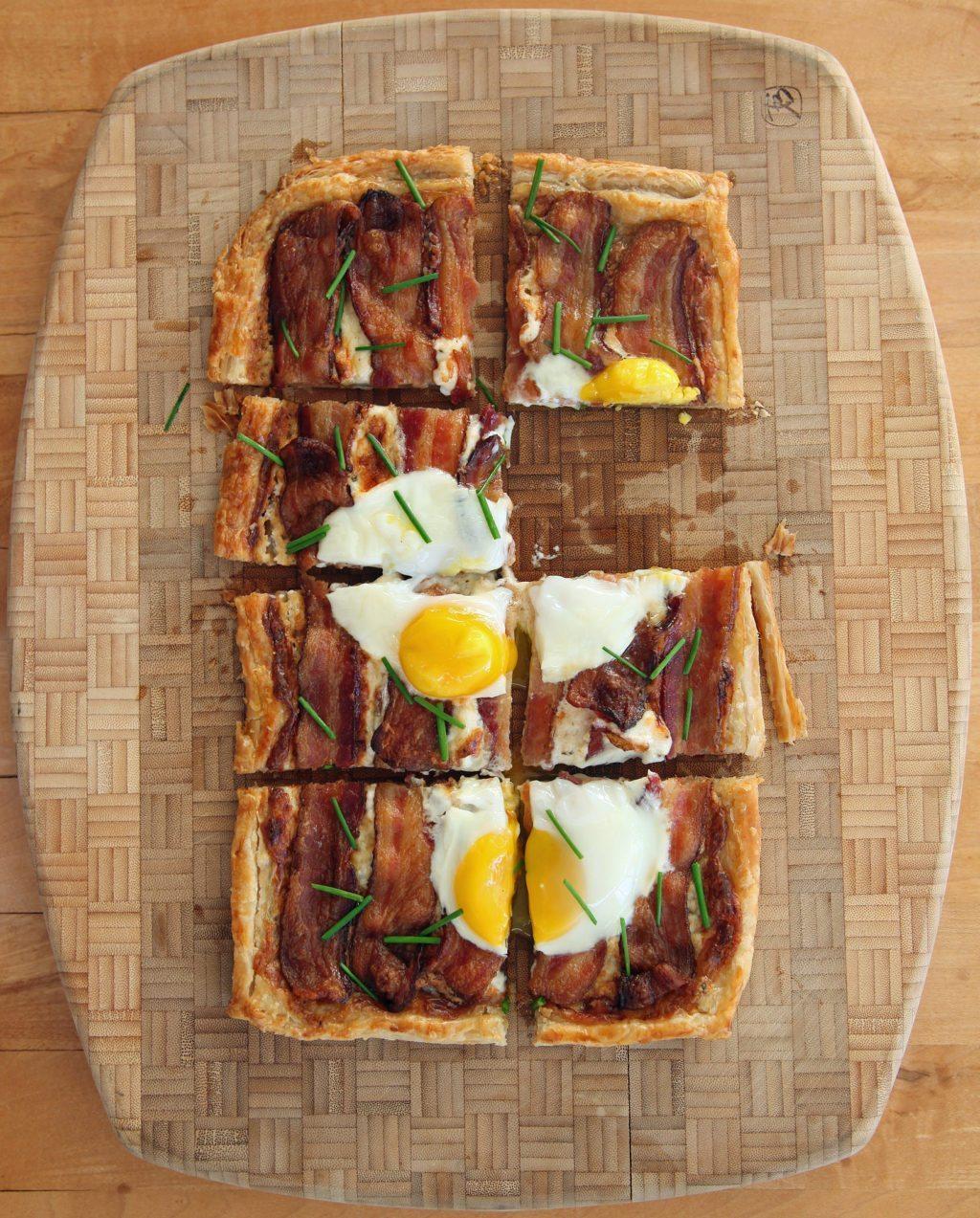 bc4adab6d85ba1eb_Bacon-and-Egg-Tart.xxxlarge_2x