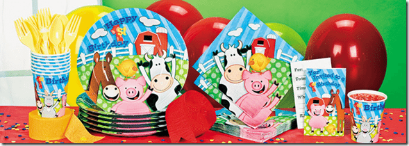 farm_first_birthday_party_supplies
