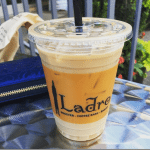 caffe_ladro_iced_latte