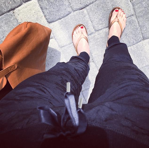 lorna_jane_active_pants