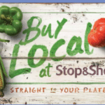 Buy Local Logo.fw