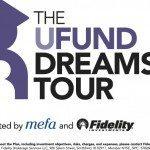 Correct Mefa_Fidelity logos w- disclosure.eps