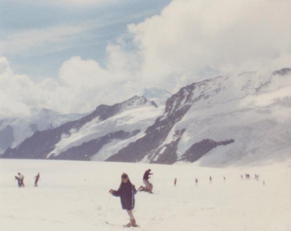 skiing_the_swiss_alps