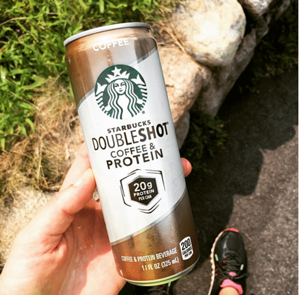 starbucks_doubleshot_with_protein