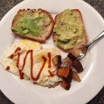 avocado-toast-with-eggs.jpg
