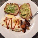 avocado-toast-with-eggs.jpg