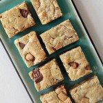 b424de985035094b_Peanut-Butter-Cup-Brownies.xxxlarge_2x