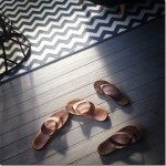 end-of-summer-flip-flops_thumb