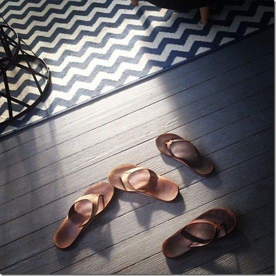 end-of-summer-flip-flops_thumb