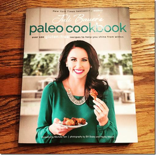 juli_bauer's_paleo_cookbook