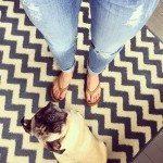 new_jeans_from_stitch_fix-606x605