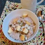 Crock-Pot-Apple-Cinnamon-Steel-Cut-Oatmeal.jpg