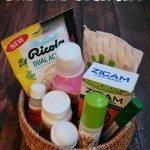 Make-a-family-sick-kit-for-cold-and-flu-season.jpg