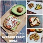 Simple-and-Delicious-Ideas-for-Avocado-Toast_thumb.jpg