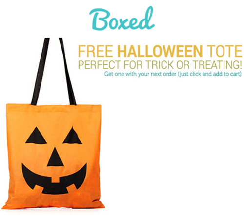 boxed_free_halloween_tote