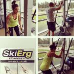 ski_erg.png
