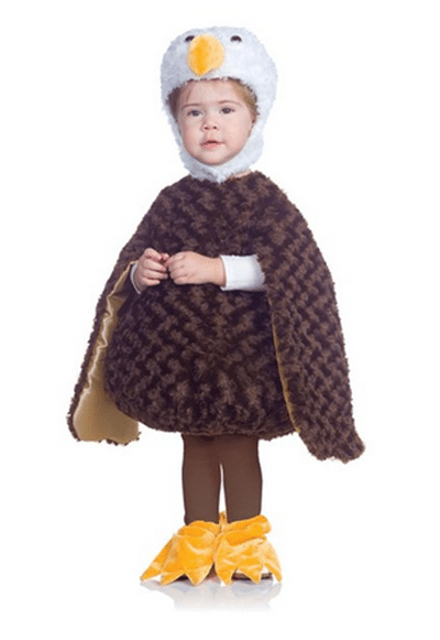 toddler_bald_eagle_costume