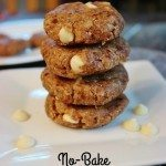No-Bake-White-Chocolate-Chip-Cookies-.jpg