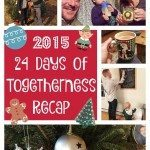 24-Days-of-Togetherness-recap_thumb.jpg