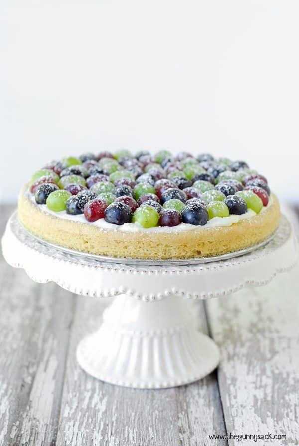 Fruit_Pizza_Recipe