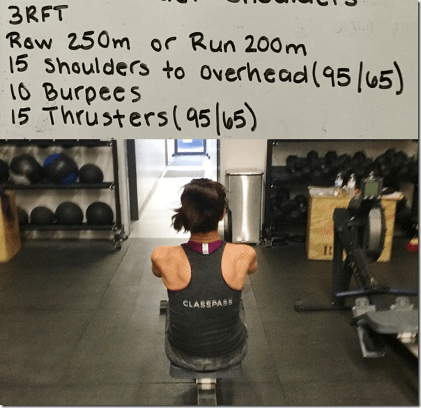 crossfit_south_shore_shoulder_boulder