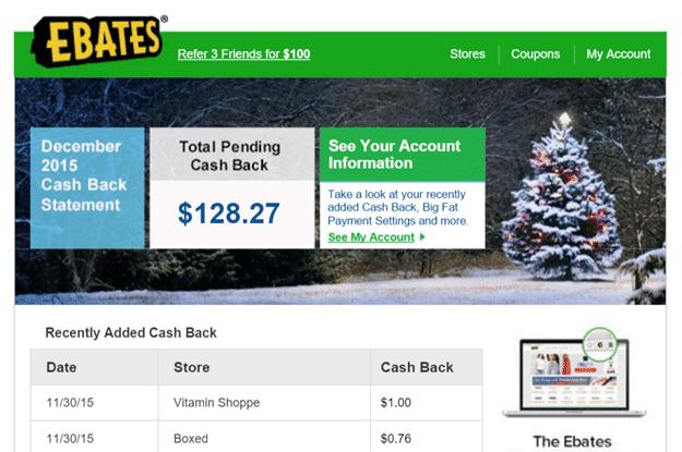 eabtes_cash_back
