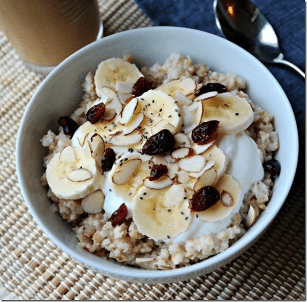 healthy_oatmeal_breakfast
