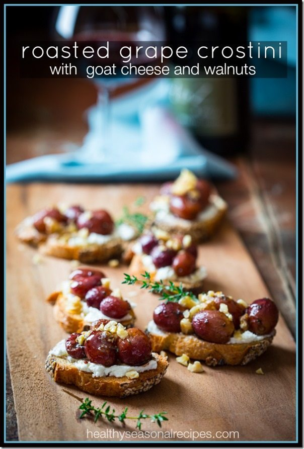 raosted-grape-crostini-goat-cheese-txt