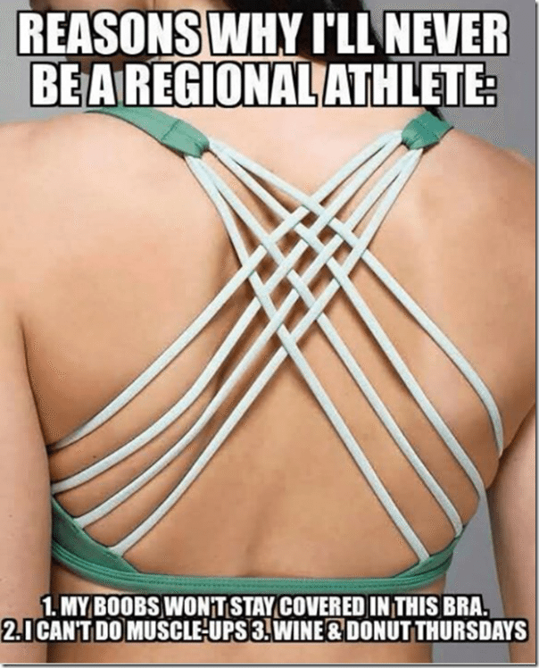 reasons_why_i'll_never_be_a_regionals_athlete