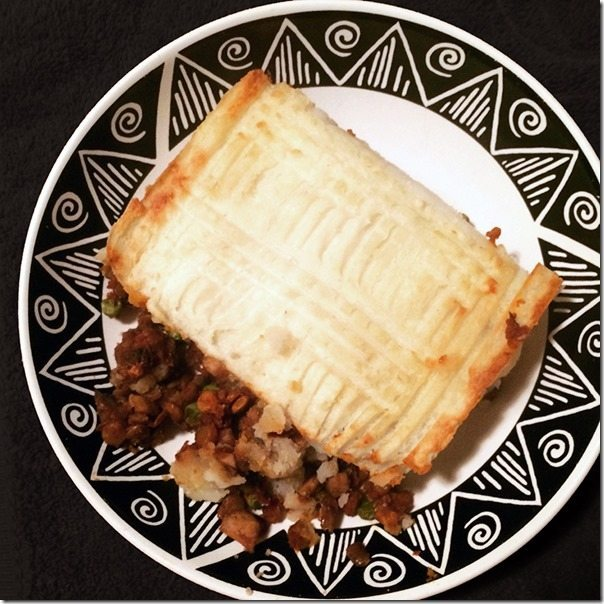 shepherds_pie_plate