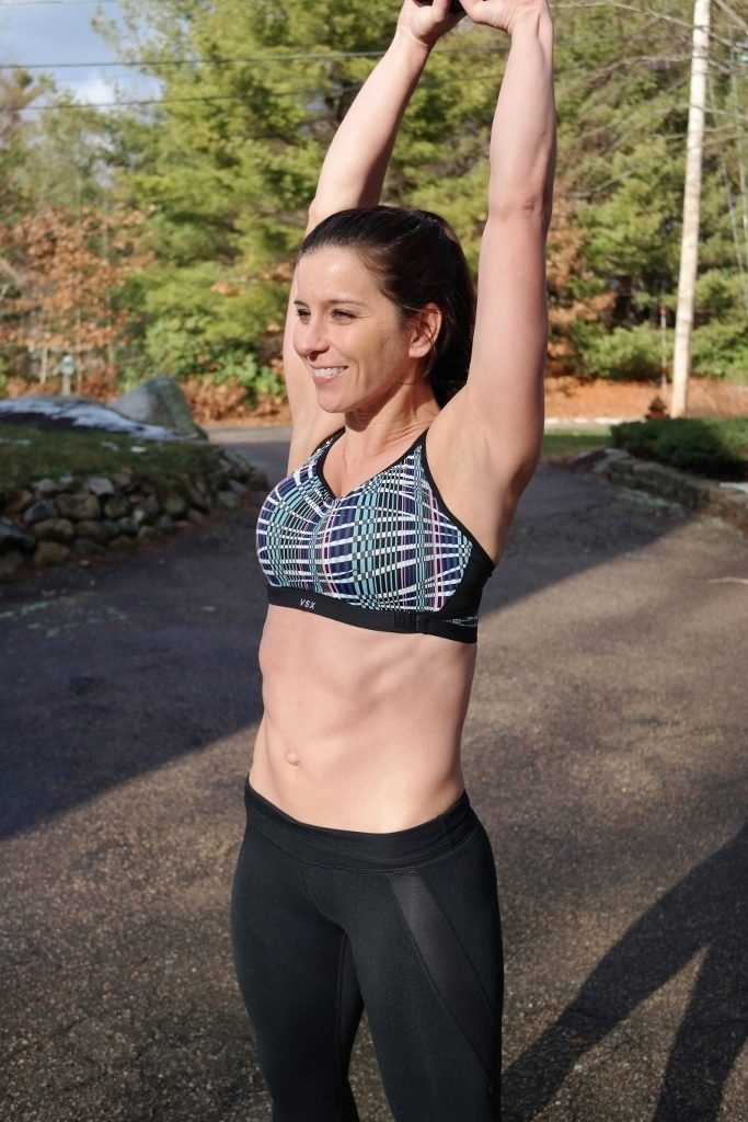 f722445e3 sports bra review Archives - Carrots  N  Cake