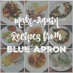 make-again-recipes-from-Blue-Apron.jpg