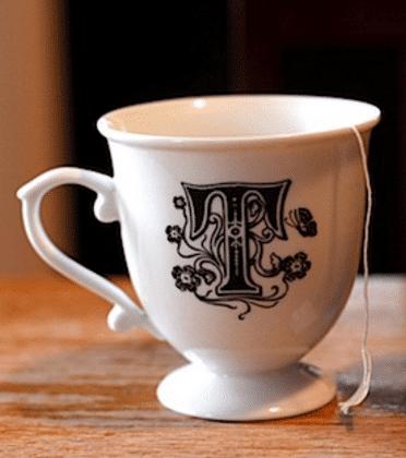 mug_of_tea