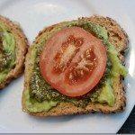 pesto-lunch-idea_thumb.jpg