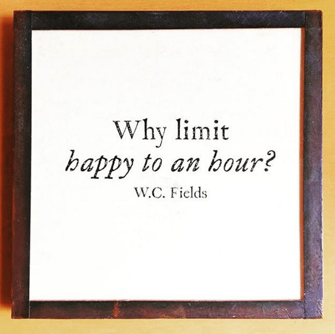 why_limit_happy_hour_to_an_hour