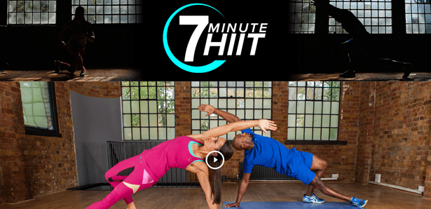 7-minute_hiit_series